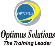 Informatica,  SQL server DBA,  cognos TM1 online training @optimus solutions