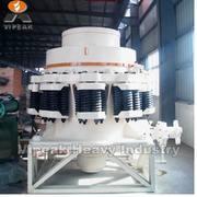Hydraulic Crusher/ Cone Crusher/ Stone Crusher (WKS Type)
