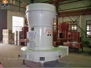 Raymond Mill / Grinding mill/ Raymond equipment (YGM Type)