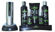 Cheap and Effective Hair Loss Treatment - Hair Regrowth Products