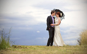 Wedding Photographer - Ian Champ Photography