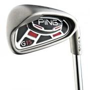 Lowest price for golf clubs ping G15 Irons at wholesalegolfmall.com