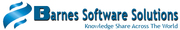 SAP FICO,  BO,  QA,  SAS Training & Placement By Barnessoft.com