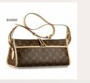 wholesale Louis Vuitton bags, best quality with low price