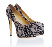 Christian Louboutin shoes, best quality with low price