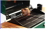 Barbecue Accessories at cost price