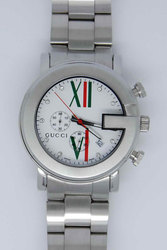 Gucci Watches Cheap Price Wholesale GUCCI 6530