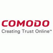 Comodo EV SSL Multi Domain Certificate @ $614.50/Yr from ComodoSSLstor