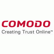 Comodo SGC WildCard SSL Certificate @ $415.67/yr from ComodSSLstore.co