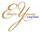 Effective Lifestyle Mentoring and Coaching for Personal Development