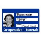 identification card australia