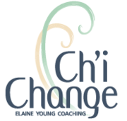 Life Coach,  Personal Development,  Feng Shui Tips and more at Ch'i Change Coach