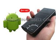 Android set top box, DVB-T box, TV box