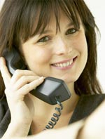 Telephone Psychic Readings for First Time Callers
