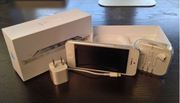 Apple iPhone 5 64gb unlocked n Jailbreaked