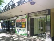 Serviced office at prime location in canberra
