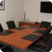Meeting Rooms in Canberra for your business