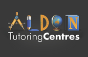 ALDON Tutoring Centres Canberra North