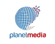 Back after a short gap-Planetmedia website RE LAUNCH