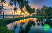 Kumarakom Honeymoon Packages by Country Travel Mart