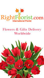 Let's do wonder to the life of your mother with flowers and gifts