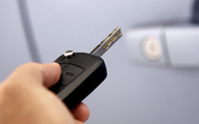 Reliable Automotive Locksmith Service in Canberra