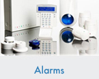 Fast and Reliable Alarm Repair Services in Canberra