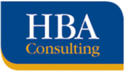 Highly Experienced HRM Consultant