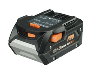 Cordless Drill Battery for AEG L1830R