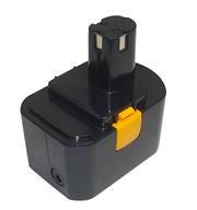 RYOBI 130224017 Power Tool Battery