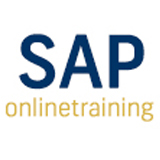 Online Training and Placement on all SAP Modules