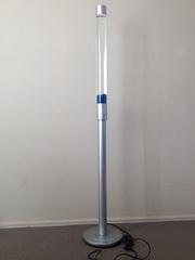 Lava Lamp For Sale