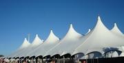 Tent Hire Melbourne