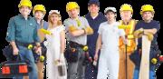 Civil Construction | Service Central Business