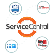 Find Award winning tennyson-point Carpenter | Service Central