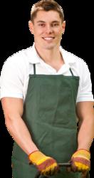 Find Award winning warrnambool-vic Carpenter | Service Central
