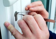 Call Locksmith Canberra now
