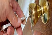 Talk to us for Discount in Locksmith Canberra