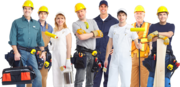 Find Award winning Chermside Carpenters