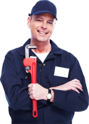 Find boronia Plumbers| Service Central Business