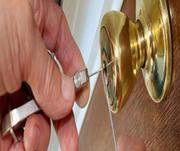 Take a look at the cheap locksmith in Canberra