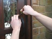 Hire Locksmith in Canberra