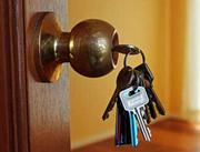 Our Cheap locksmith in Canberra offers only the best help