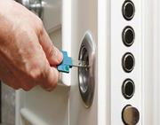 Avail our Cheap locksmith in Canberra