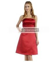 Grab your Authentic Chinese dress only from Idreammart.com