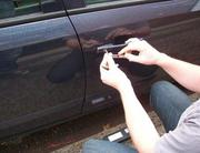 Discount Locksmith in Canberra for you