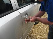 About lock picking services of a 24 hour Canberra Locksmith