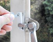 Talk to our Locksmith in Queanbeyan