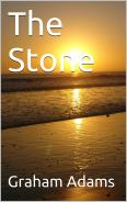 The Stone EBook