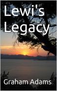 Lewi's Legacy
